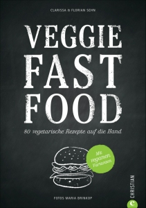 Rezension-Veggie-Fast-Food