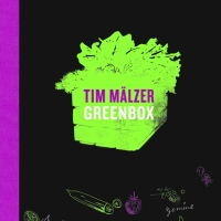 Kochkritik: Tim Mälzer – Greenbox