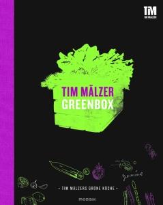 Rezension-Greenbox