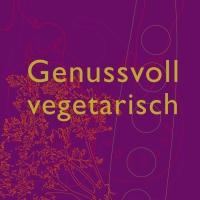 Kochkritik: Yotam Ottolenghi – Genussvoll vegetarisch