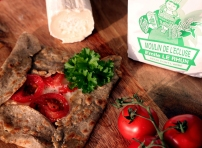 buchweizenpfannkuchen-galettes-bretonnes-2