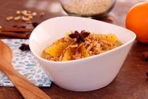 veganes-wochenend-porridge-1