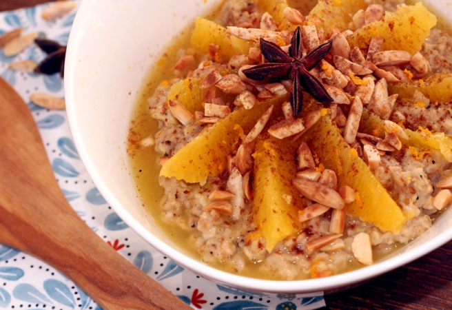 veganes-wochenend-porridge-4