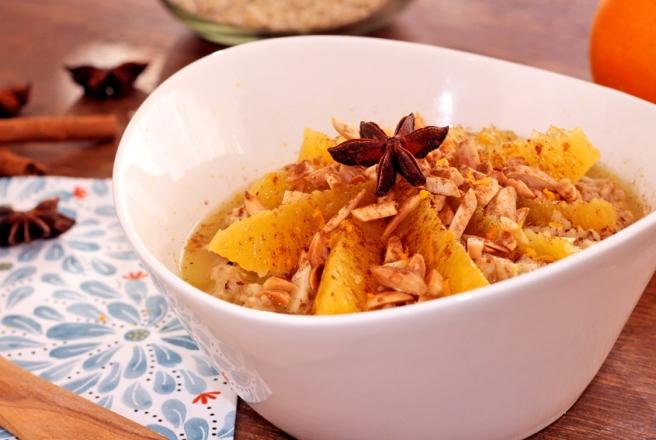 veganes-wochenend-porridge-5