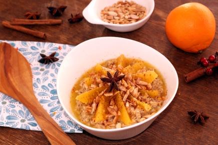 veganes-wochenend-porridge-6