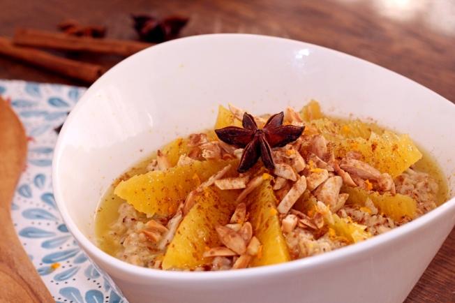 veganes-wochenend-porridge-7