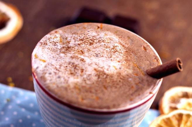 heise-mandelmilch-schokolade-2