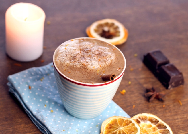 heise-mandelmilch-schokolade-3
