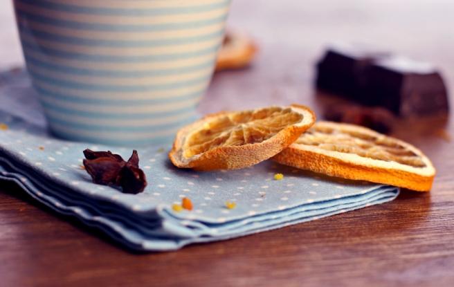 heise-mandelmilch-schokolade-4