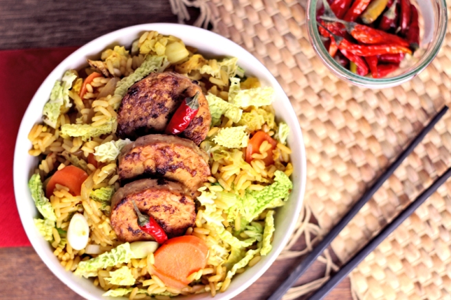 veganes-nasi-goreng-mit-tempeh-2