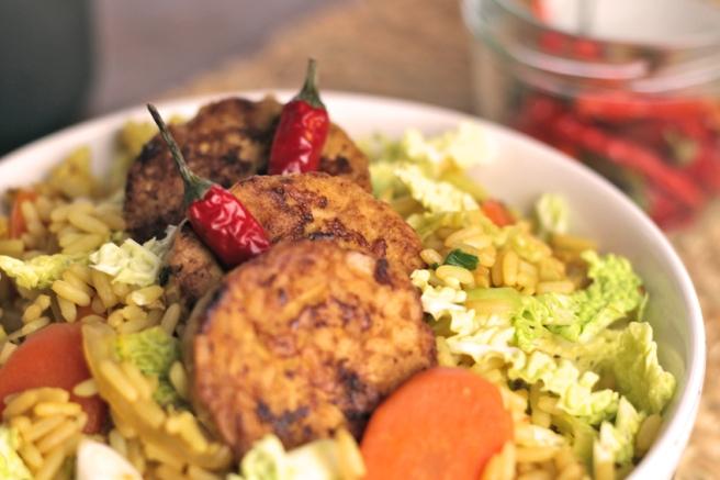 veganes-nasi-goreng-mit-tempeh-3
