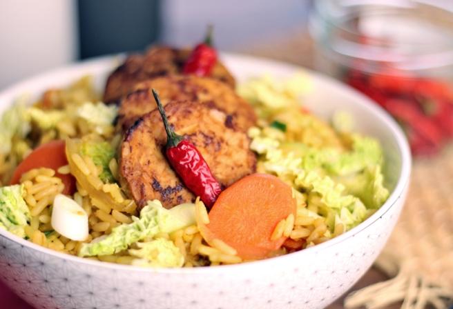 veganes-nasi-goreng-mit-tempeh-4