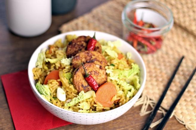 veganes-nasi-goreng-mit-tempeh-5