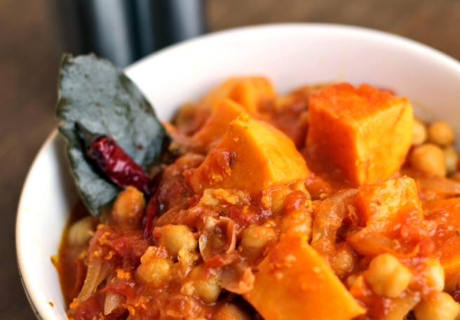 suskartoffel-kichererbsen-curry-mit-orange-2
