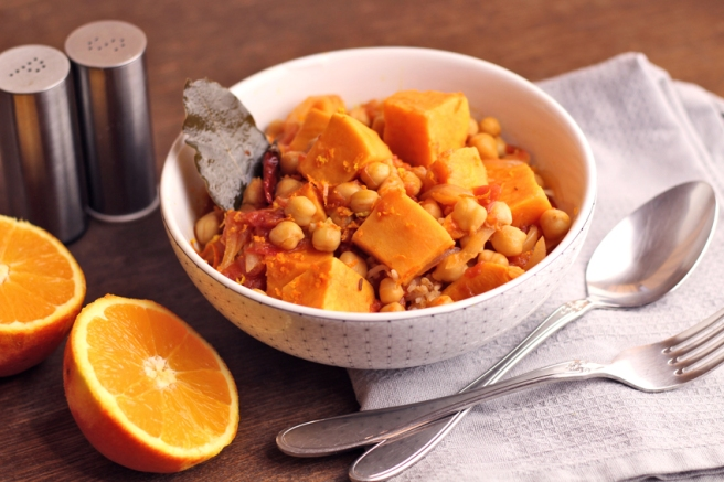 suskartoffel-kichererbsen-curry-mit-orange-3