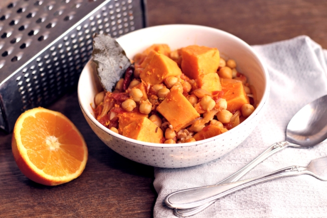 suskartoffel-kichererbsen-curry-mit-orange-4