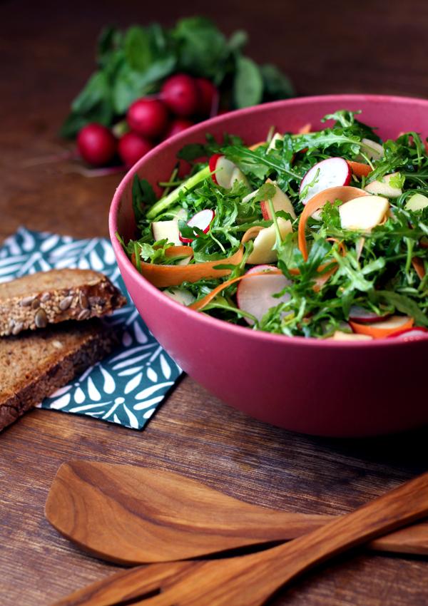 Winterlicher Tut-gut-Salat (3)